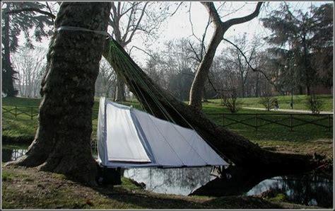 Палатка с солнечными батареями проекты и концепты мир.