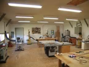 shop flooring ideas woodworking shop plans cool shed design