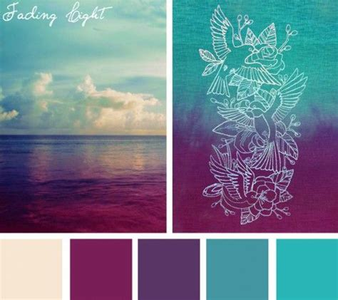 what color goes with teal 25 best ideas about turquoise color schemes on