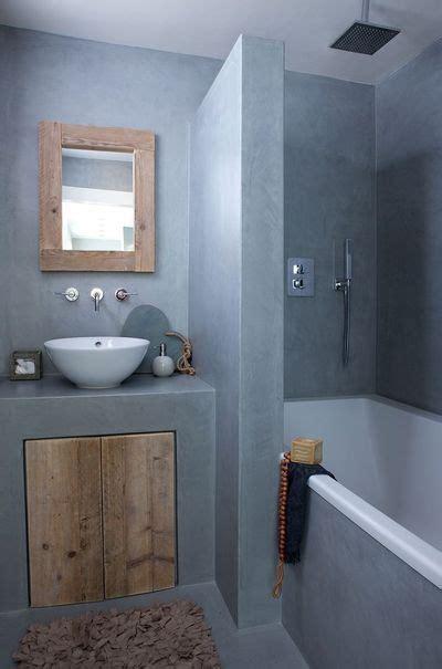les couleurs tendance dans la salle de bains