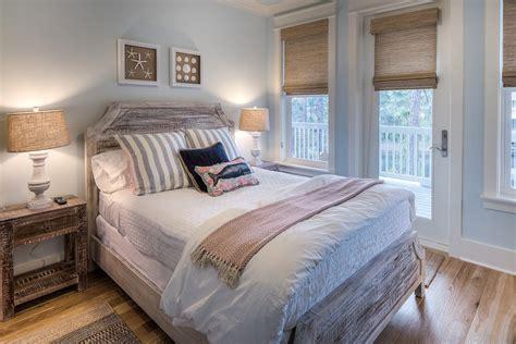 miami overstock queen bed frame bedroom beach style