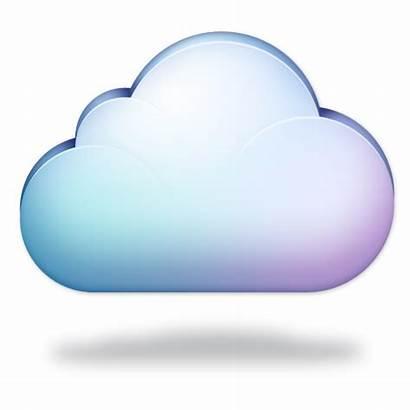 Data Cloudapp Software Fileeagle
