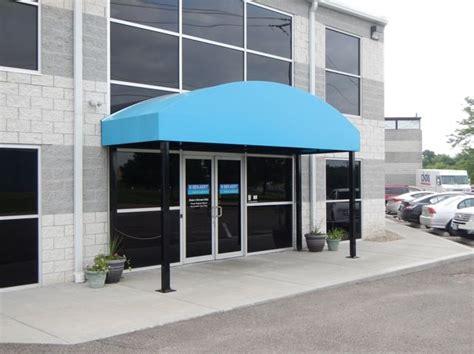 Ohio Awning & Manufacturing Co.