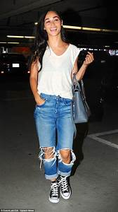 Slips till jeans