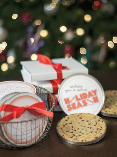 40 Homemade Holiday Food Gift Recipes  Easy Crafts And