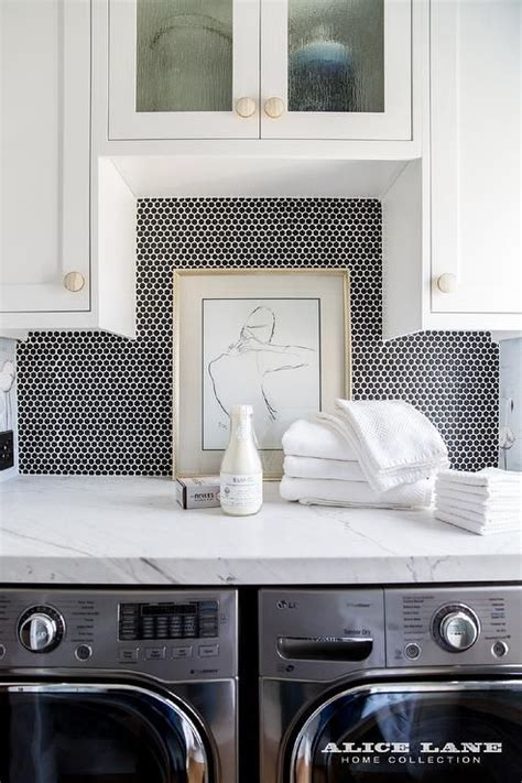 Best 25  Penny countertop ideas only on Pinterest   Bar