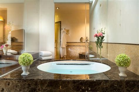 Hotel Con Vasca Da Bagno In by Offerte Hotel Con Vasca Idromassaggio In Hotel De