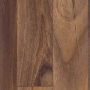 discount linoleum flooring related keywords suggestions discount linoleum flooring