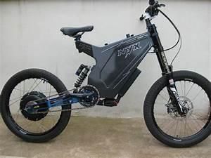 E Bike Power : 17 best images about electric bikes on pinterest ~ Jslefanu.com Haus und Dekorationen
