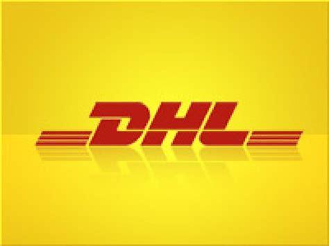 ...verklagt Dhl Express Usa