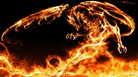 Dragon Wallpapers Hd Download Free