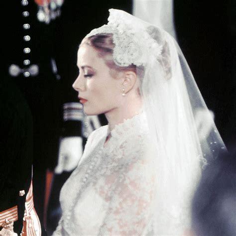 Grace Kelly   POPSUGAR Fashion