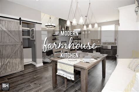 bathroom double cabinets showcase home features modern farmhouse kitchen