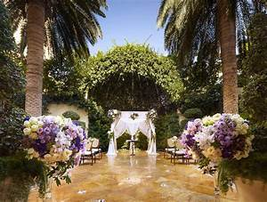 wynn weddings With beautiful weddings in las vegas