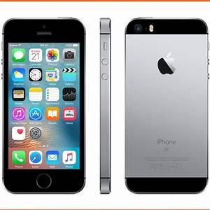 apple iphone se 16gb 64gb space grey silver gold rose gold unlocked  smartphone ebay ee9c214f4b732