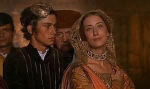 Bruce Robinson Romeo And Juliet | www.pixshark.com ...