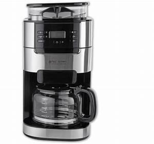 Tec Star Kaffeemaschine Mit Mahlwerk Test : tec star home kaffeemaschine mit mahlwerk von penny markt ansehen ~ Bigdaddyawards.com Haus und Dekorationen