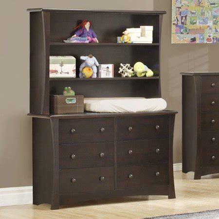Hubbard Cupboard Furniture by Hubbard S Cupboard Sweet Bebe Hutch Dresser