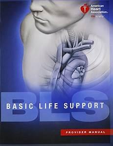 Books - Allied Health  Nursing