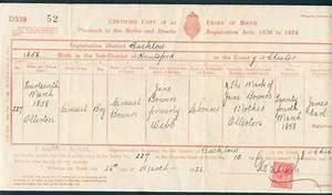 Fake Death Certificate Fake Birth Certificate Template Free Last Fake Birth