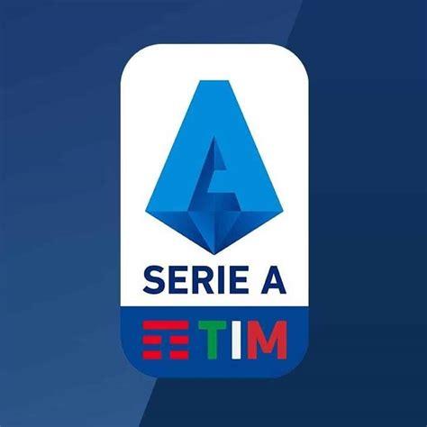 Inter de Milão x Sassuolo - Palpite e Dica - 2020-06-24 14 ...