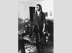 LAST CALL Kate Moss x Equipment Erika Brechtel