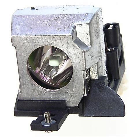 sharp xr n12x projector l new shp bulb at a low price