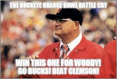 Ohio State Meme Ohio State Buckeyes Memes Buckeye Fans Only Created