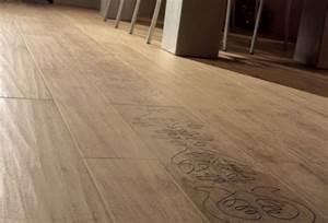 Fußboden Fliesen Holzoptik Verlegen ~ Fliesen holzoptik verlegen. fliesen holzoptik verlegen haus