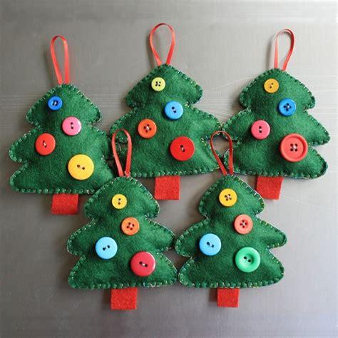 manualidades navide 241 as decoraci 243 n original para el hogar