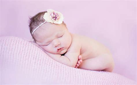 Cute Newborn Wallpapers  Hd Wallpapers  Id #14801