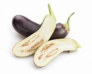 Collecting Eggplant Seeds  U2013 Tips On Saving Eggplant Seeds For Next Year