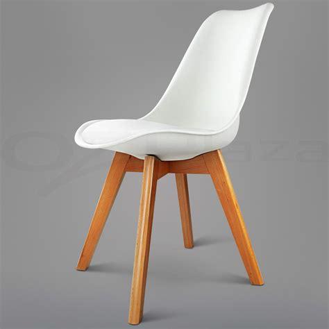 kitchen chair floor protectors wood floors