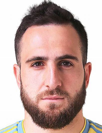 Tigran Barseghyan Transfermarkt Profil