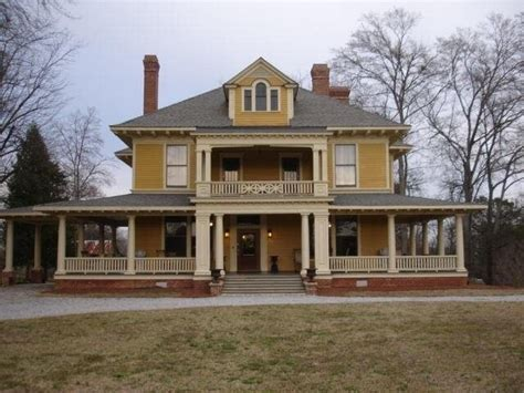 home interiors buford ga 1908 home buford ga this is seriously my official