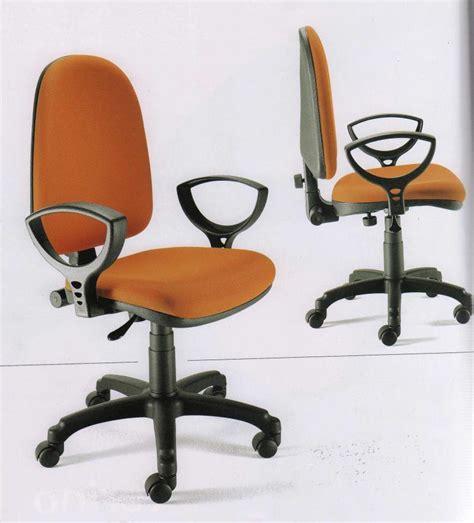 prix chaise bureau tunisie chaise de bureau tunisie chaise de bureau tunisie with