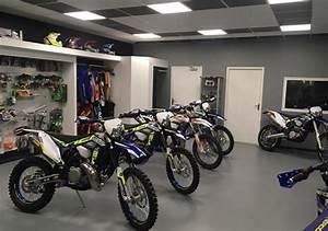 Concessionnaire Moto Occasion : garage moto esvres sur indre 37 carrico moto racing ~ Medecine-chirurgie-esthetiques.com Avis de Voitures