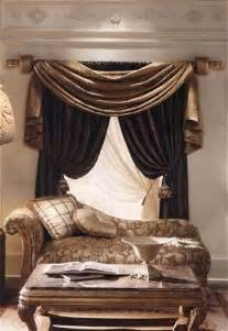 curtains for livingroom beautiful curtains bedroom curtains window curtains