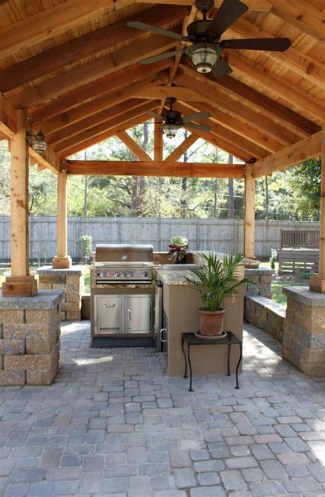 patio covers mandeville la 28 images patio covers