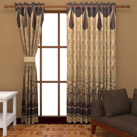 Drapes India - 8 things in your living room that could make you sick kaodim