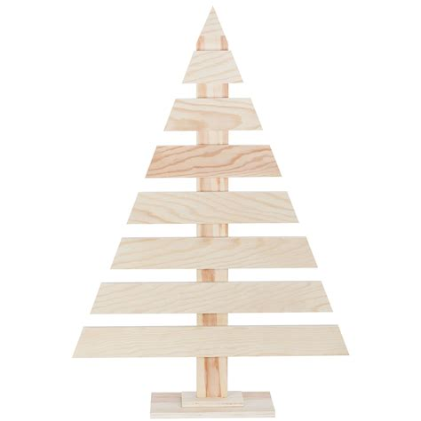 Adventskalender Selber Basteln Holz by Diy Adventskalender Basteln Weihnachtsbaum Einfach Schnell