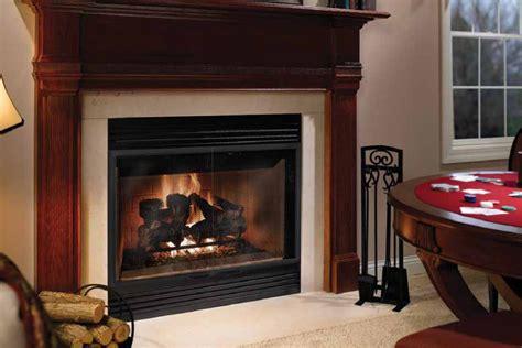foyer bois foyer bois exterieur comment choisir foyer d 39 ext
