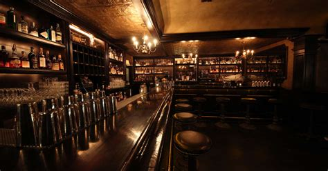speakeasy bars   world hidden speakeasies