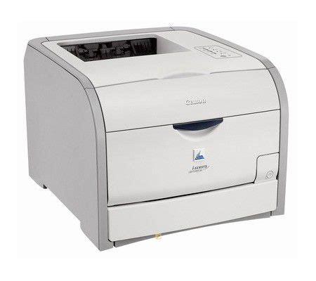 canon i sensys lbp7200 cdn test complet imprimante les num 233 riques