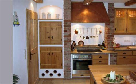 Alte Küchenschränke 50er by Pin K 252 Chenm 246 Bel Schr 228 Nke Alter K 252 Chenschrank 50er Jahre On