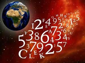Numerologie Namen Berechnen : numerologie berechnen berechnung und auswertung der pers nlichen zahlen ~ Themetempest.com Abrechnung