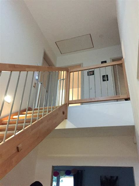 dachbodentreppe selber bauen dachbodentreppe selber bauen