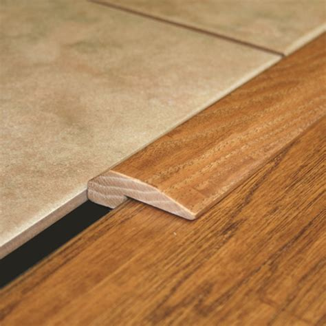 laminate floor threshold threshold transition molding for wood flooring unique wood floors