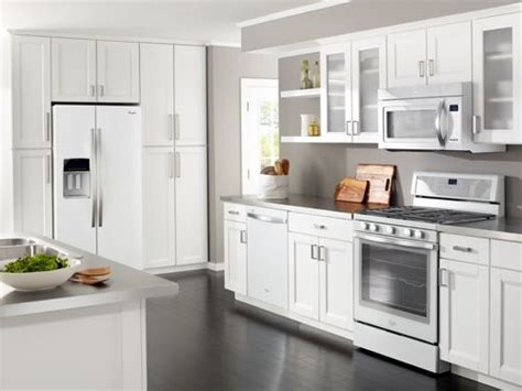 how to do backsplash in kitchen white glass whirlpool appliances kitchen of the year 8636