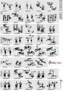 Pin On My Daily Workouts